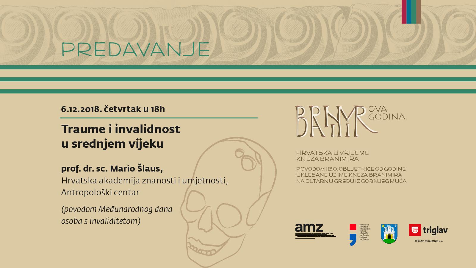AMZ-Branimirova-godina-predavanje-Slaus