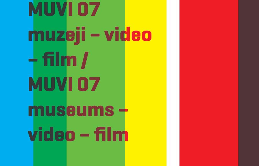 MUVI 07 cover