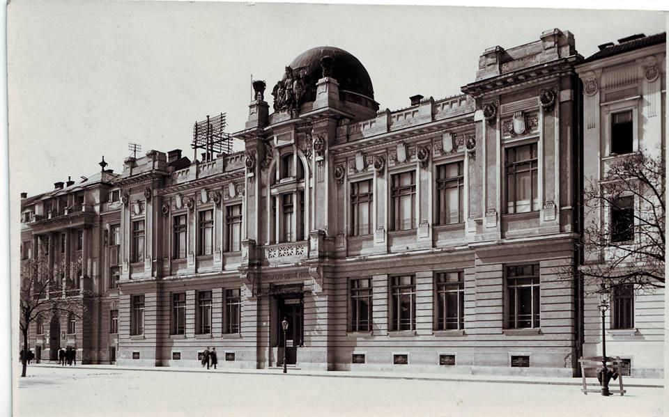 Etnografski muzej Zagreb Facebook